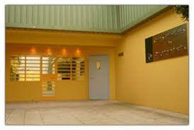 UGT pide que se mantenga el polémico centro de menores de Oria