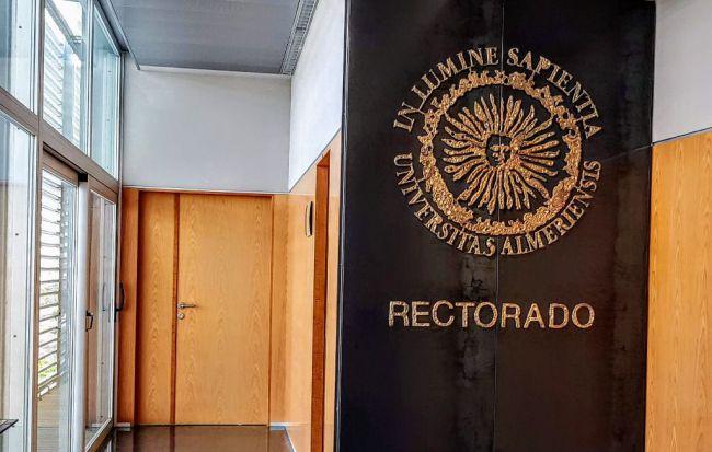 El PP confirma que el PSOE no ha hecho 'nada' en 10 años por traer la Facultad de Medicina