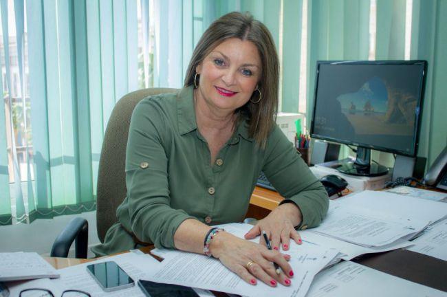 El Ayuntamiento de El Ejido participa en un encuentro de Destinos Turísticos Inteligentes
