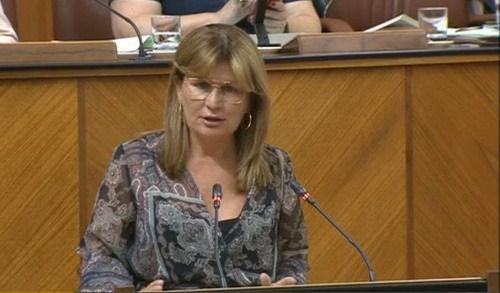 La Junta impulsa a pymes industriales con hasta 300.000 euros a fondo perdido