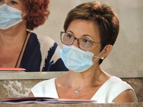 Valverde exige al alcalde endurecer las medidas de control del #COVID19