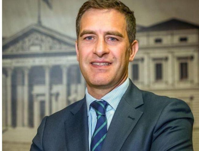 El PP presentará mociones para instar al Gobierno a rebajar el IVA de las mascarillas