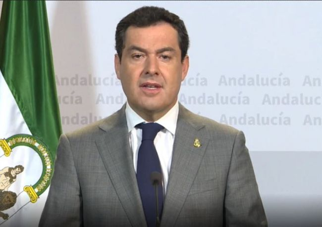 El presidente Moreno inaugurará el miércoles el Materno-Infantil