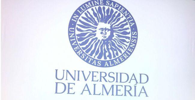 La UAL ofrece una nueva mirada al movimiento de los mercados financieros