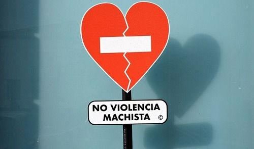 Más de 1.600 personas asistirán al XI Congreso de Violencia de Género