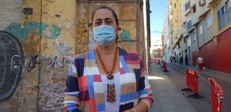 El PSOE exige al PP transparencia en los contratos del Ayuntamiento