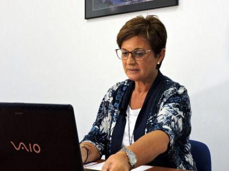 El PSOE critica el pago de las sentencias del Ayuntamiento