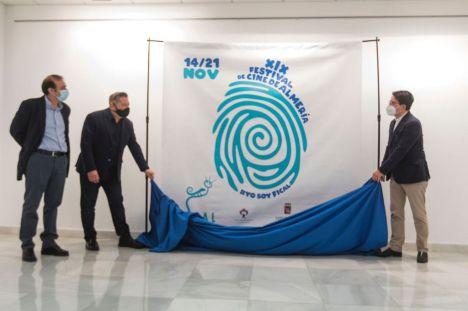 ATV ofrece la Gala de Clausura del Festival de Cine de Almería
