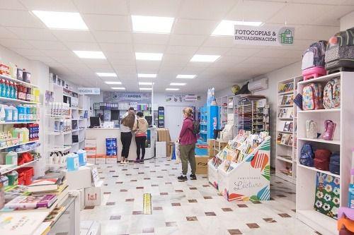 """Consumo recomienda apostar por el comercio local durante el """"Black Friday"""""""