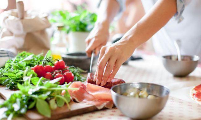 'Actívate Vícar' Se Completa Con la Adquisición De Hábitos De Vida Saludable