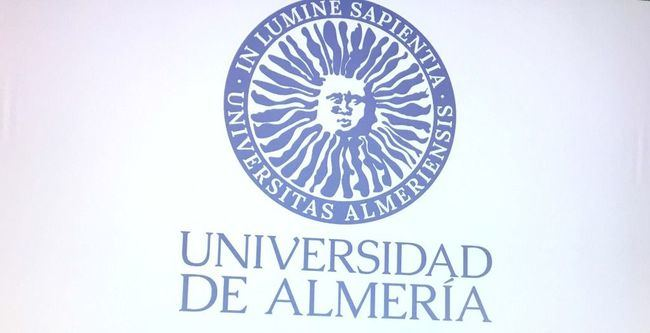 La Facultad de Ciencias Experimentales de la UAL reinventa la celebración de San Alberto