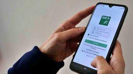 3.000 autónomos almerienses han tenido que percibir prestaciones de la Seguridad Social