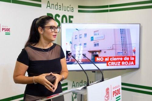 El PSOE considera un insulto ampliar altos cargos en plena pandemia