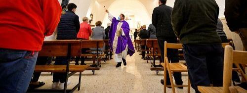 España niega protección a un marroquí para ser cristiano