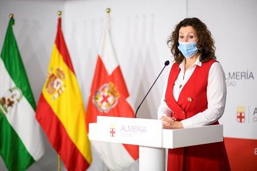 El Ayuntamiento colabora con Dealz España en la selección de su personal