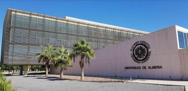 UAL, Ciemat y EEZA contratarán a 13 doctores investigadores