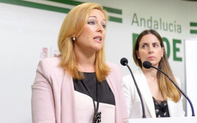 El PSOE pide al PP que lave la imagen del Poniente tras la retransmitió la Clásica