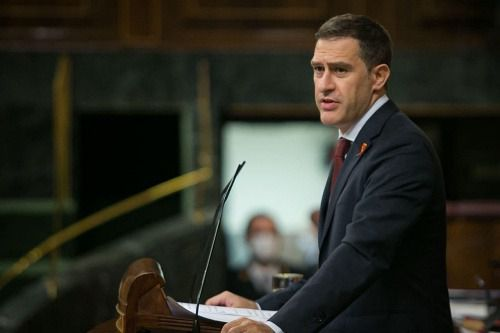 Castellón pide al Gobierno un Plan Nacional para Autónomos