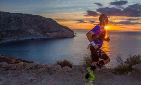 La carrera Ultra y la Maratón 'Héroes contra Duchenne' será este sábado