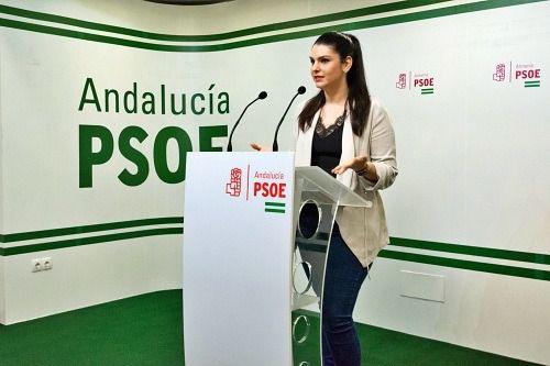 """El PSOE-A critica que Moreno Bonilla sea """"el pregonero de la cuarta ola de la pandemia"""""""