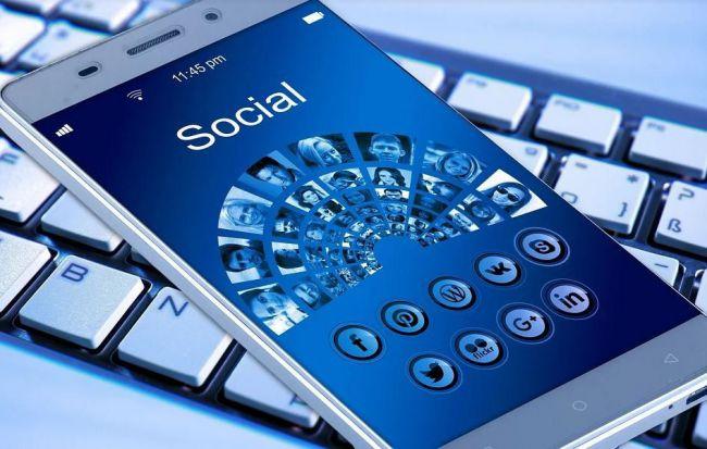¡Crece en las redes sociales! Estos 5 tips te ayudarán