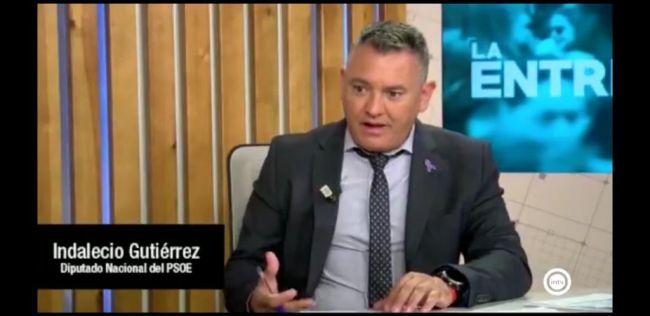El PSOE de Almería pone en valor la Ley de Cambio Climático
