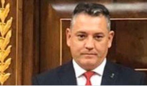 El PSOE de la capital pide una