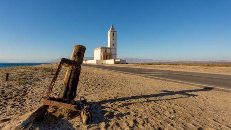 Todo lo que debes saber antes de visitar Almería