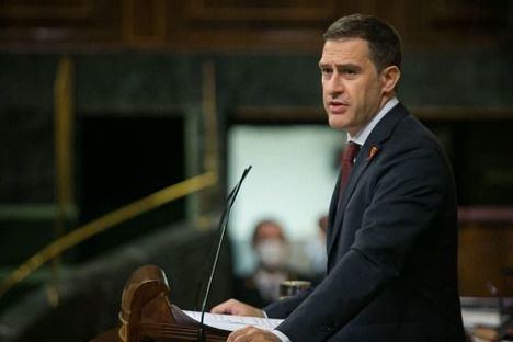 Castellón denuncia que el Gobierno recorte las transferencias previstas para el PFEA