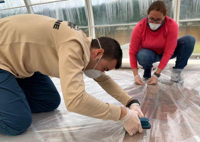 Rechaza la propuesta del PSOE sobre recogida municipal de residuos plásticos
