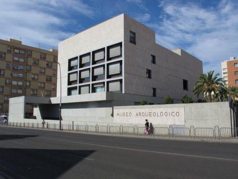 Cultura muestra sus colecciones en el Día de los Museos