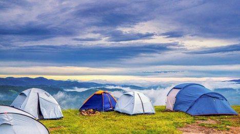 Los 5 gadgets que debes llevar contigo en tu próximo viaje