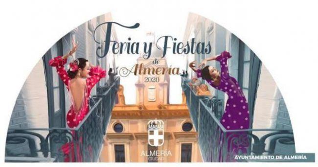 Habra Feria adaptada al covid-19 pero vuelve a suspenderse San Juan