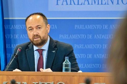 60.000 autónomos almerienses podrán optar a ayudas del Gobierno andaluz para pago de deudas por Covid