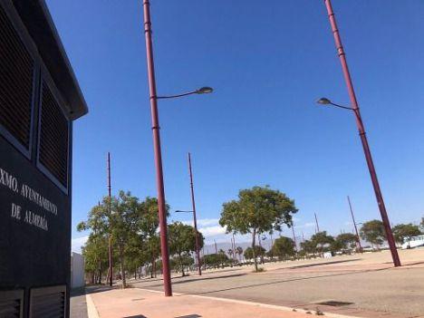 El Ayuntamiento licita la gestión del Recinto Ferial para la próxima Feria