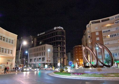 Cajamar vende una cartera inmobiliaria de €500 millones a Cerberus