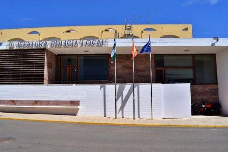El Ayuntamiento De Vícar Se Adhiere A Dos Nuevas Campañas de la DGT