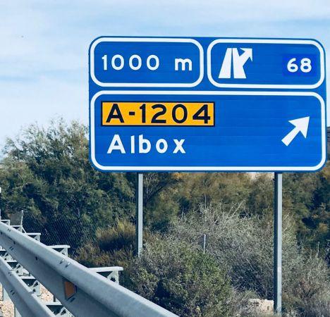 Un acertante de Albox, premiado con 290.000 euros en la Bonoloto