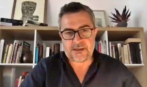 El PSOE acusa al PP de obstrucción en el caso mascarillas