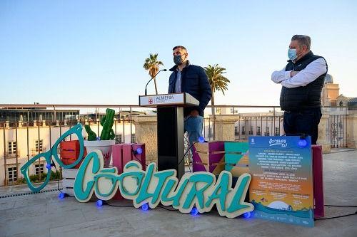 Viva Suecia, Dorian y La La Love You encabezan el cartel de Cooltural Fest 2021