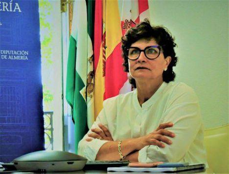 Diputación cita a los empresarios almerienses a los IV Premios de Responsabilidad Social Empresarial