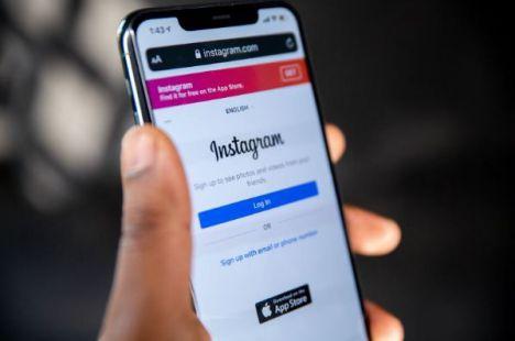 ¿Cómo hacer un perfil de Instagram que convierta?