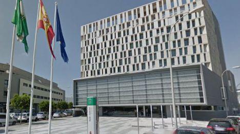 CSIF cuestiona el procedimiento para cubrir vacantes en Justicia a través del SAE