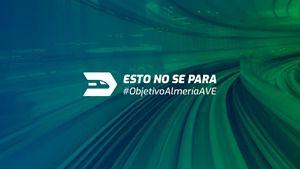El presidente de la Cámara de Comercio de España acudirá a la reinvidcación del AVE