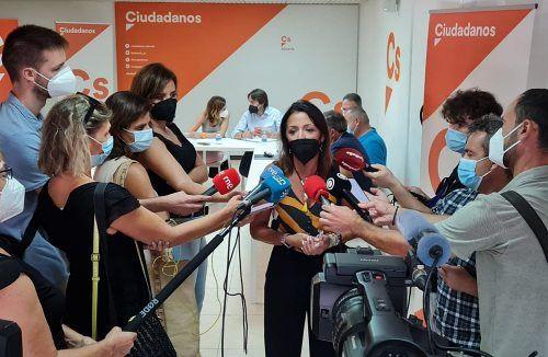 Bosquet descarta que vaya a haber elecciones anticipadas en Andalucía