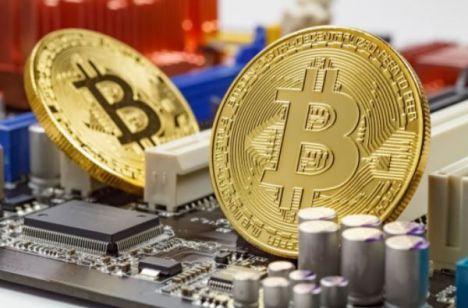 ¿Cómo los trader de Bitcoin ganan un montón al conocer las noticias actuales?