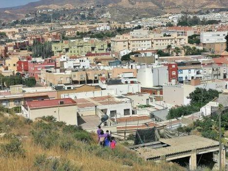 """""""Mi rincón favorito de Huércal de Almería"""" anuncia sus fotografías ganadoras"""