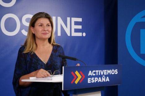 La Agencia Sanitaria Hospital de Poniente será integrada en el SAS