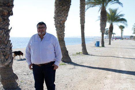 El PSOE de Roquetas culpa al equipo de Gobierno del problema de los mosquitos