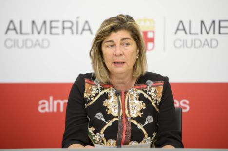 Acuerdo entre Ayuntamiento y 'Verdiblanca', 'A toda Vela' y 'Almur'
